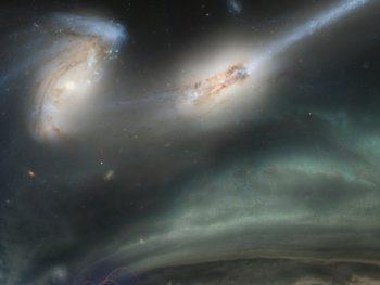 """Бакалавърската програма """"Астрофизика, метеорология и геофизика"""" е напълно обновена"""